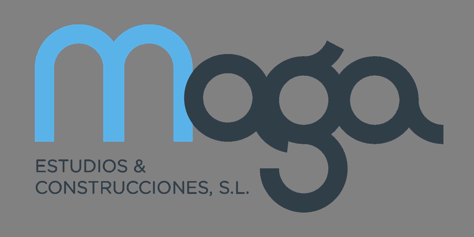 Maga Estudios y Construcciones SL